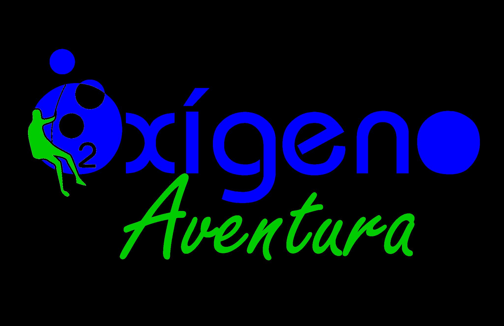 Oxigeno Aventura